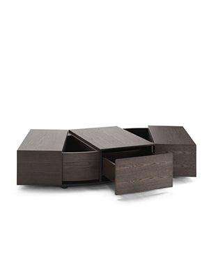 Natuzzi Coffee Tables