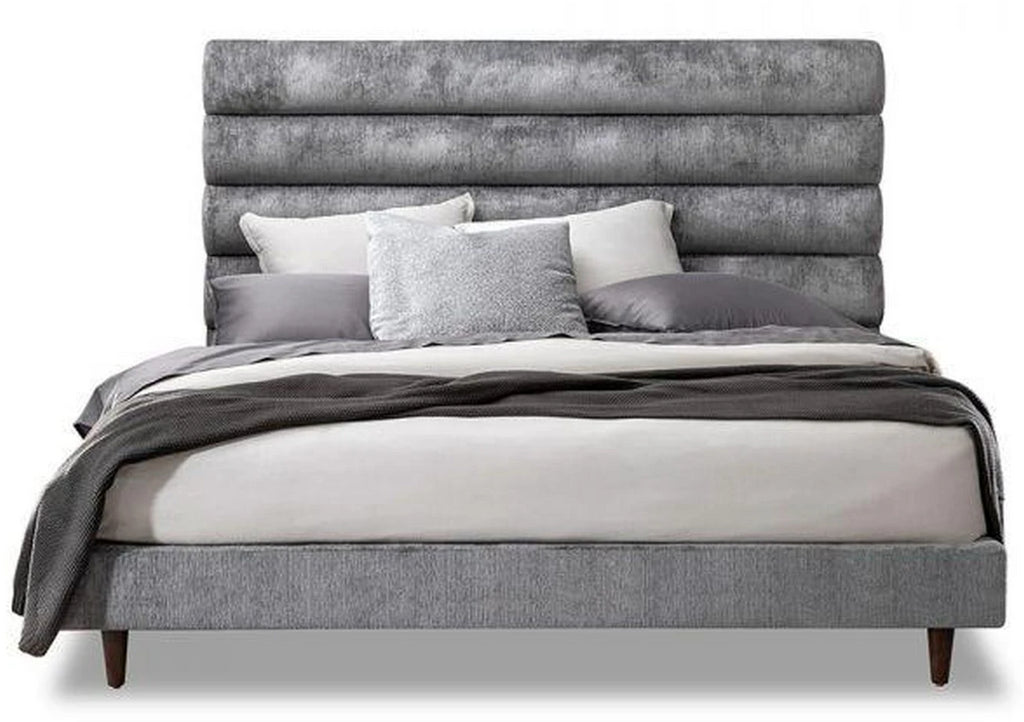 Interlude Home Channel King Bed