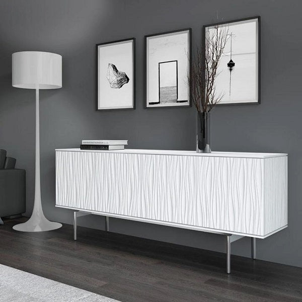 BDI Tanami 7109 Entertainment Console