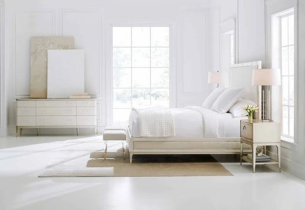 Caracole Classic Dream On and On Bed