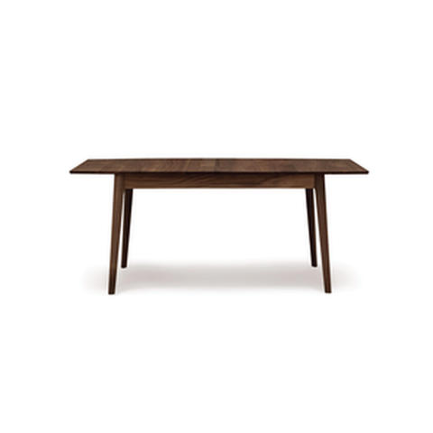 Copeland Catalina Four Leg Extension Table