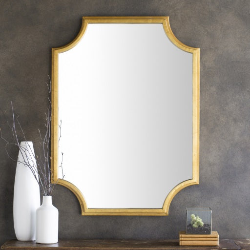 Surya Joslyn Decorative Mirror