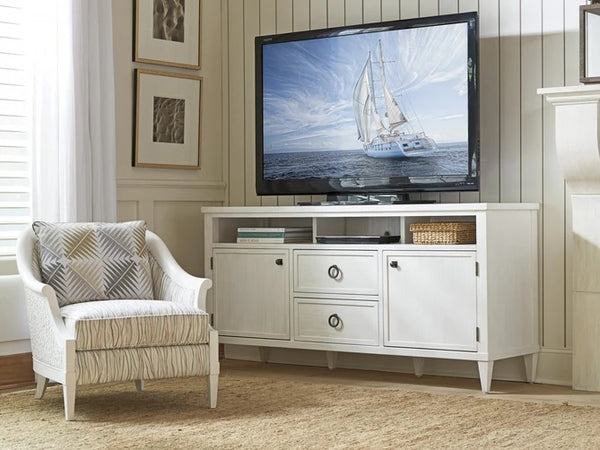 Tommy Bahama Home Ocean Breeze Westbank Chair