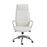 Euro Style Crosby High Back Office Chair