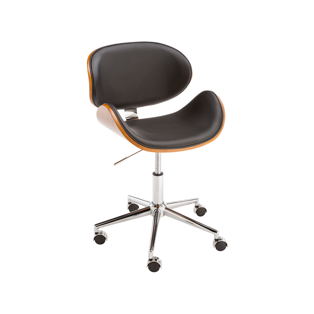 Sunpan Quinn Office Chair