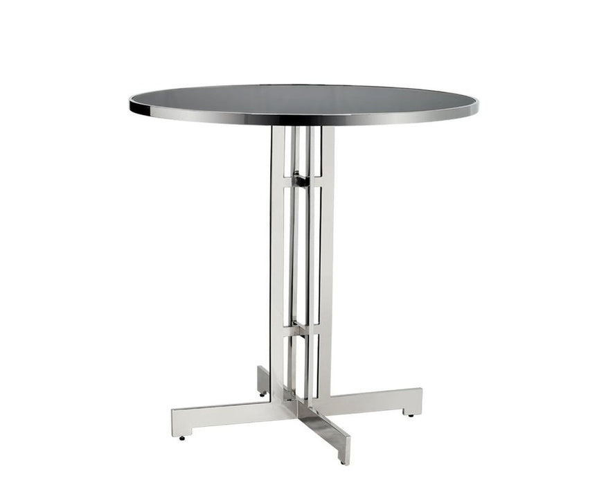 Sunpan Alba Bar Table