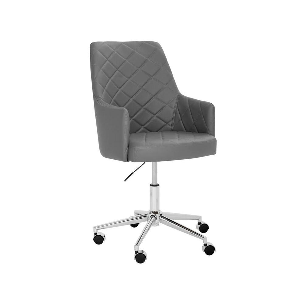 Sunpan Chase Office Chair