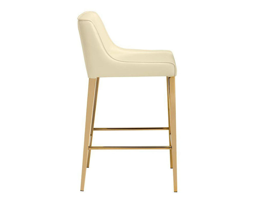 Sunpan Lawrence Counter Stool