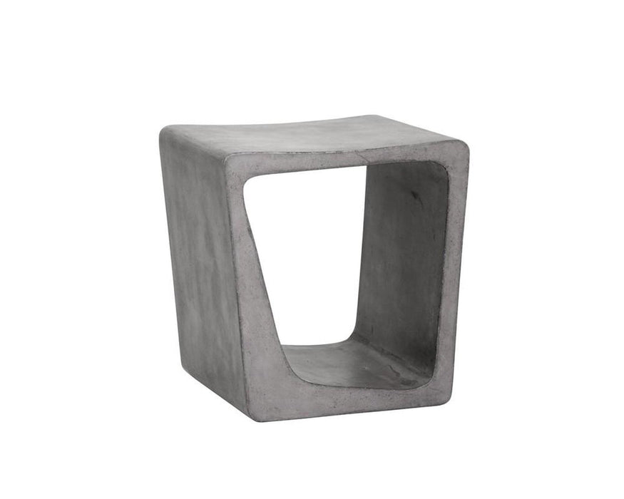 Sunpan Darwin End Table