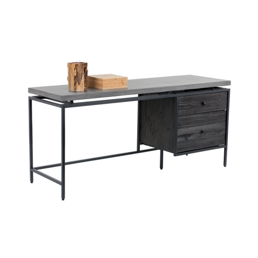 Sunpan Norwood Desk