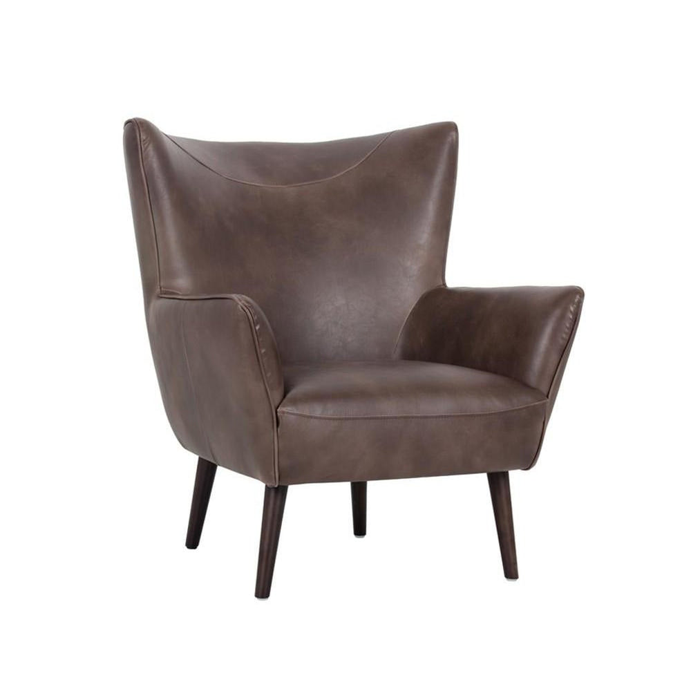 Sunpan Luther Occasional Chair