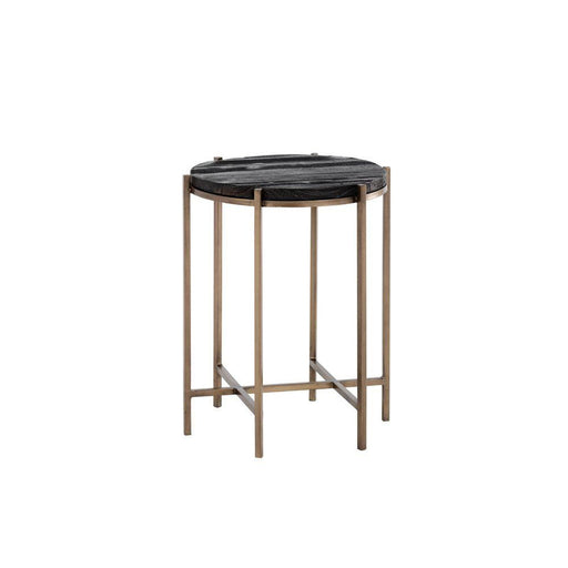Sunpan Rohan End Table