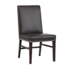 SET OF TWO BROOKE DINING CHAIR