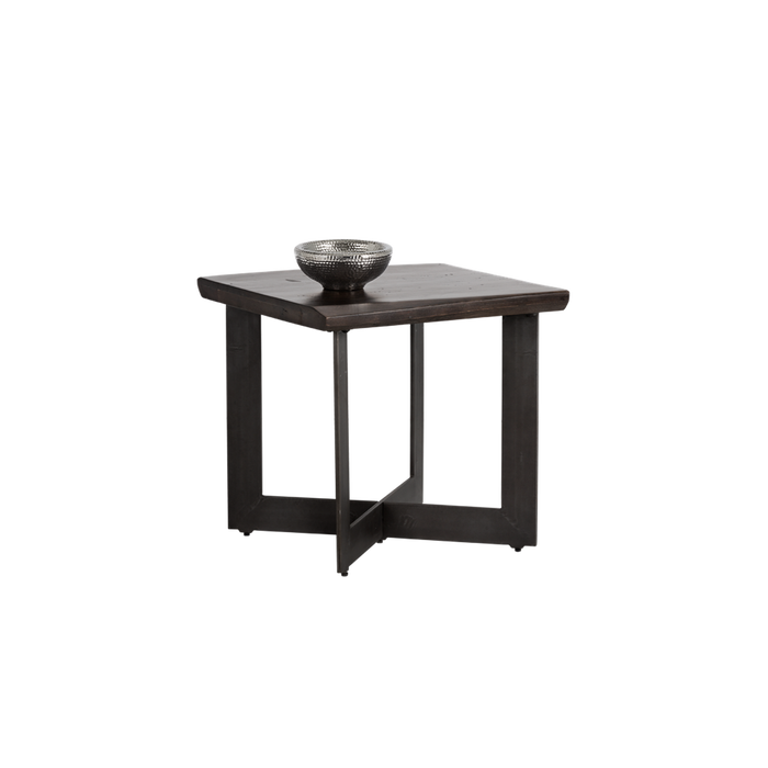Sunpan Marley End Table