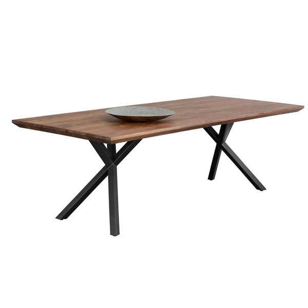 LARK DINING TABLE