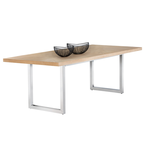 FALON DINING TABLE