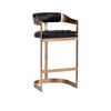 BEAUMONT STOOL