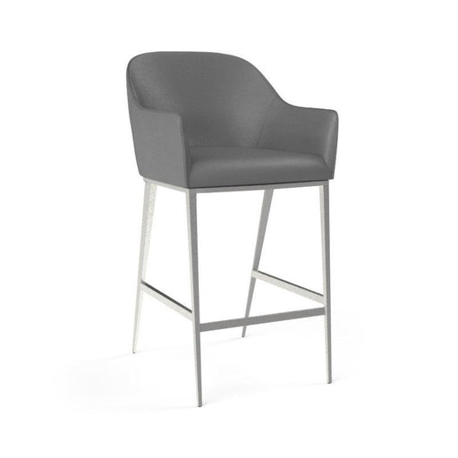 Sunpan Stanis Counter Stool