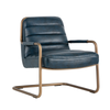 LINCOLN LOUNGE CHAIR