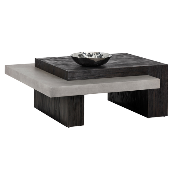 ZORON COFFEE TABLE