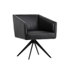 PHOENIX SWIVEL CHAIR