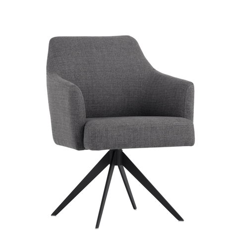 SYDNEY SWIVEL CHAIR