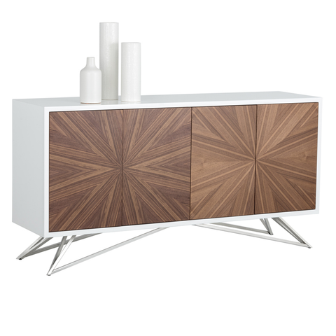 PIKE SIDEBOARD