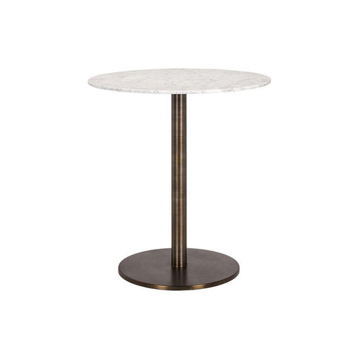 Sunpan Enco Counter Table