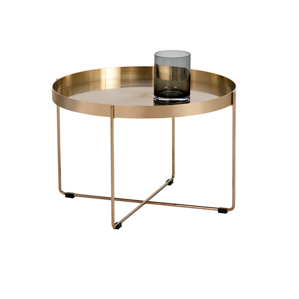 CHELSEA SIDE TABLE - LARGE