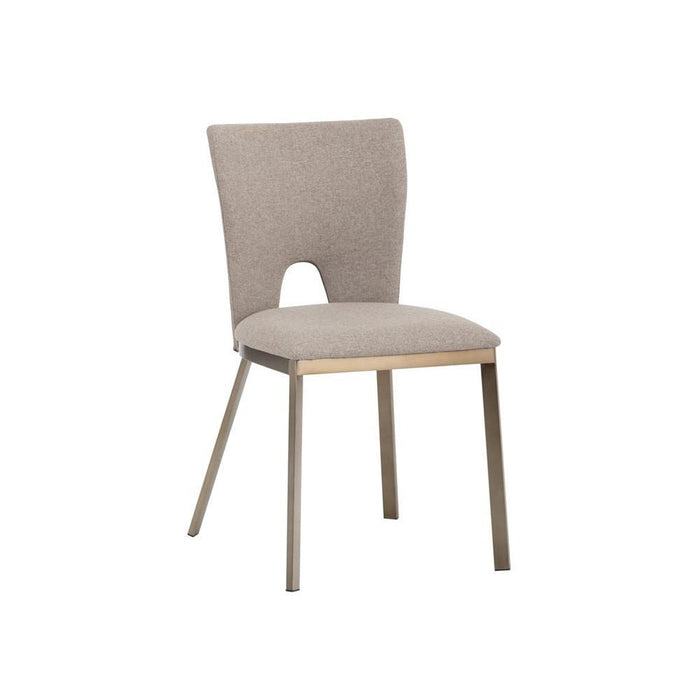 Sunpan Reid Dining Chair