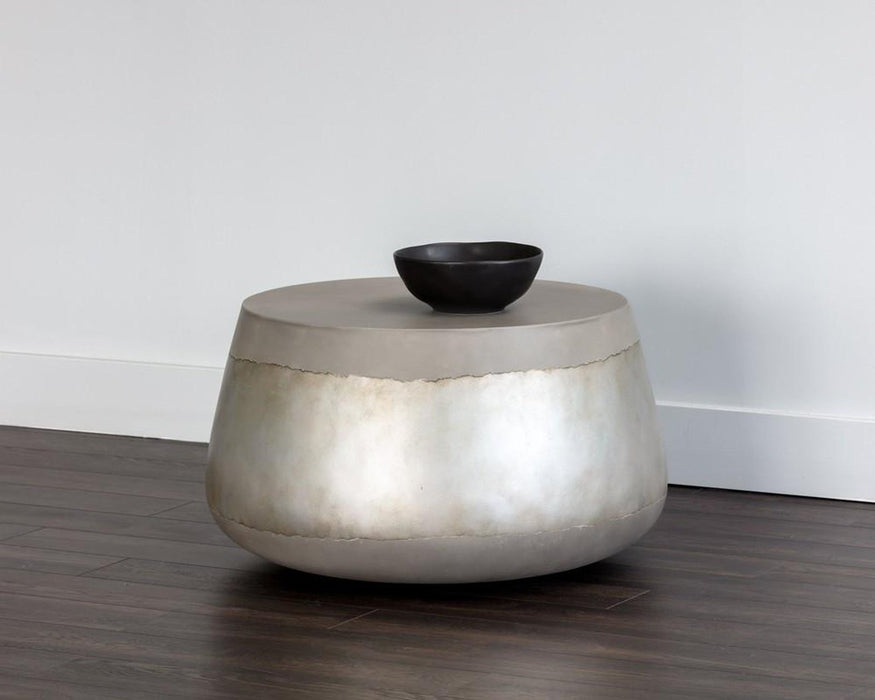 Sunpan Aries Coffee Table