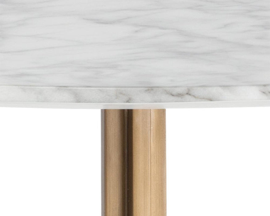 Sunpan Richart Bistro Table