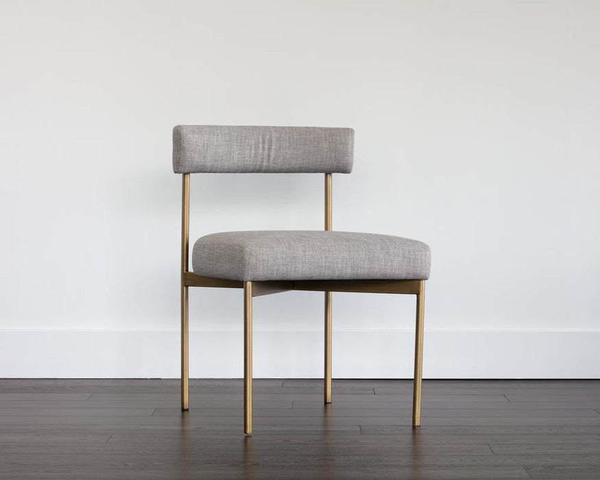 Sunpan Seneca Dining Chair