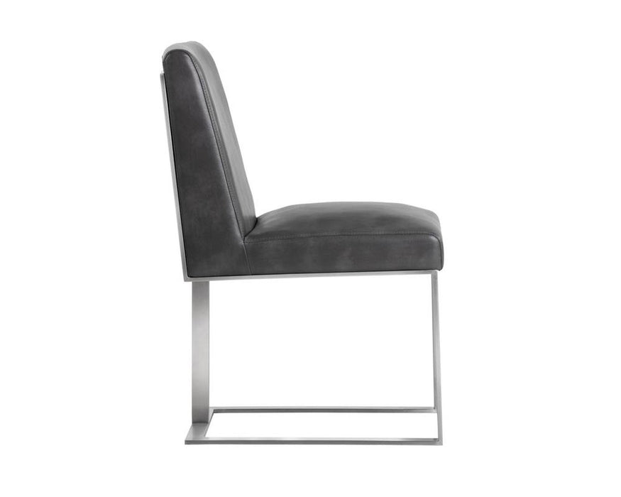 Sunpan Dean Dining Chair