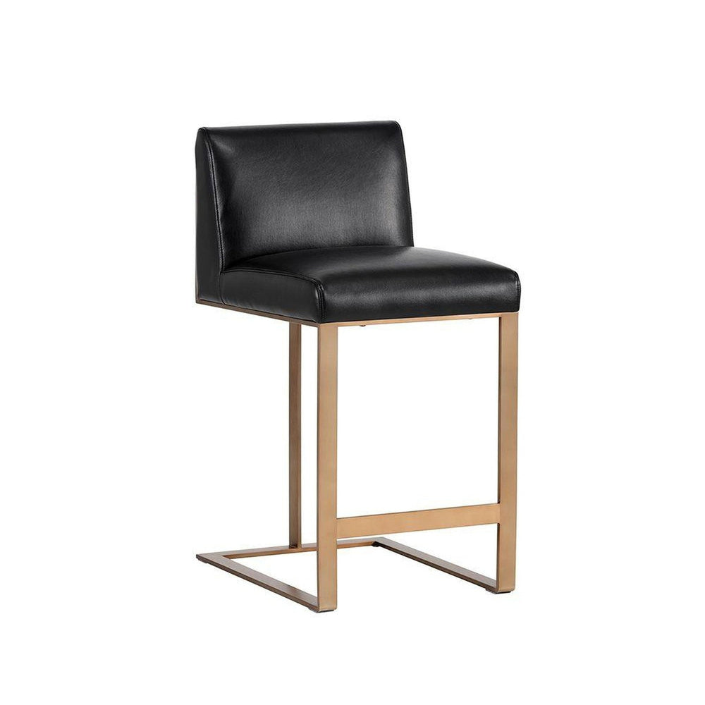 Sunpan Dean Counter Stool