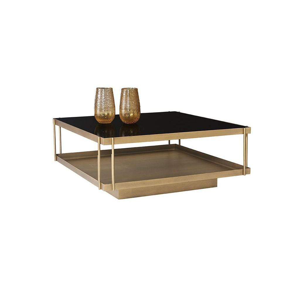 Sunpan Finch Coffee Table