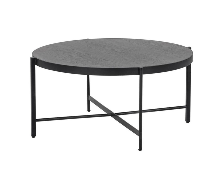 Sunpan Willem Coffee Table
