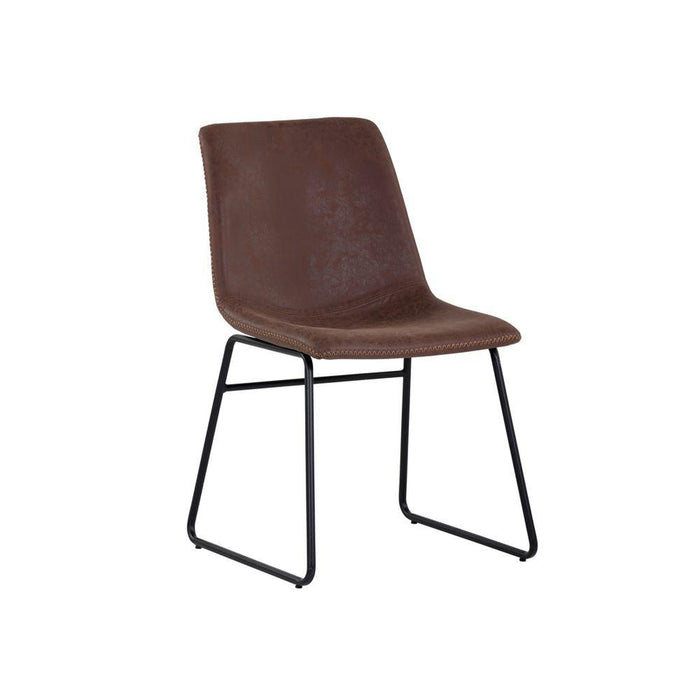 Sunpan Cal Dining Chair