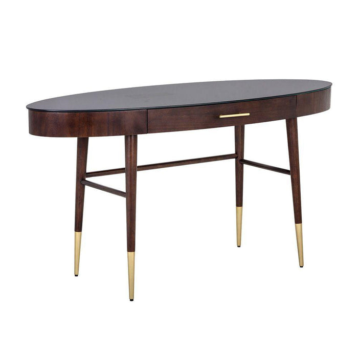 Sunpan Osmond Desk