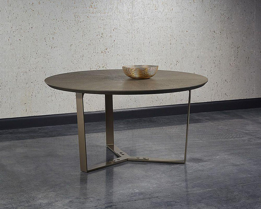 Sunpan Carry Dining Table