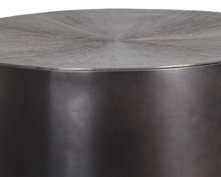Sunpan Creed Side Table