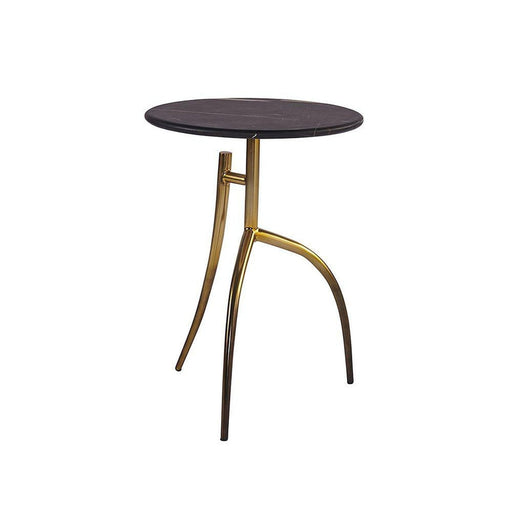 Sunpan Trent Side Table