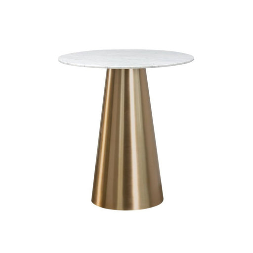 Sunpan Damon Bar Table