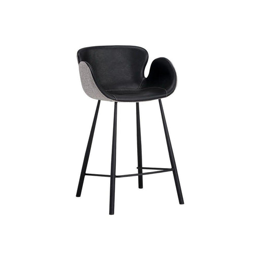 Sunpan Waldo Counter Stool