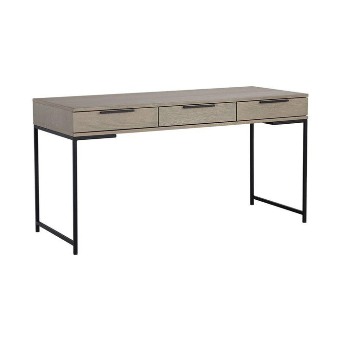 Sunpan Rebel Desk