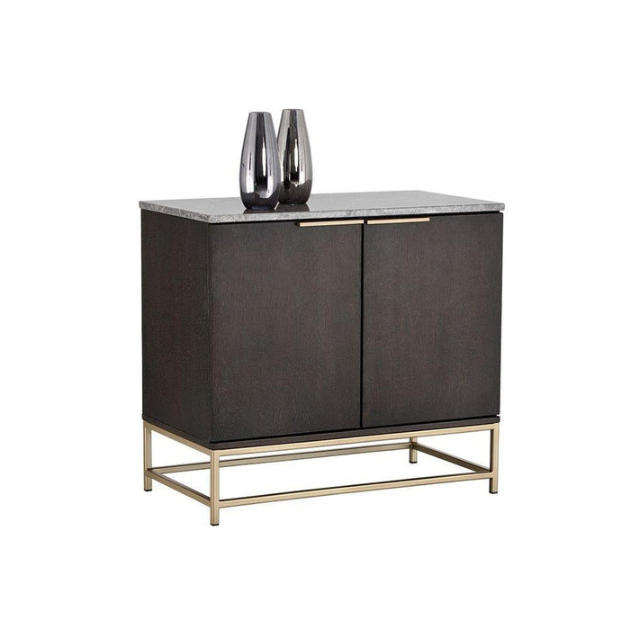Sunpan Rebel Sideboard