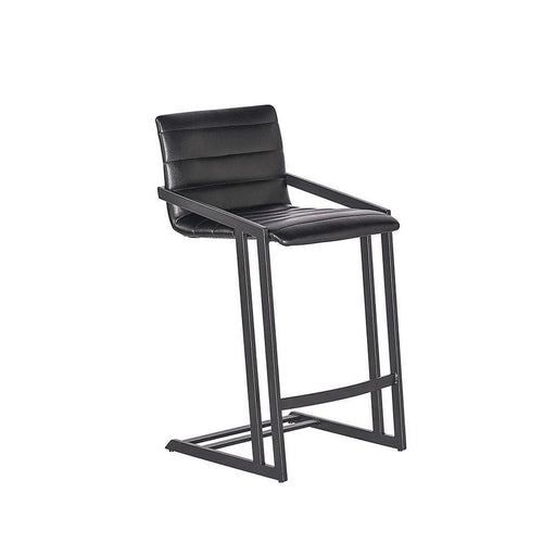Sunpan Webber Counter Stool