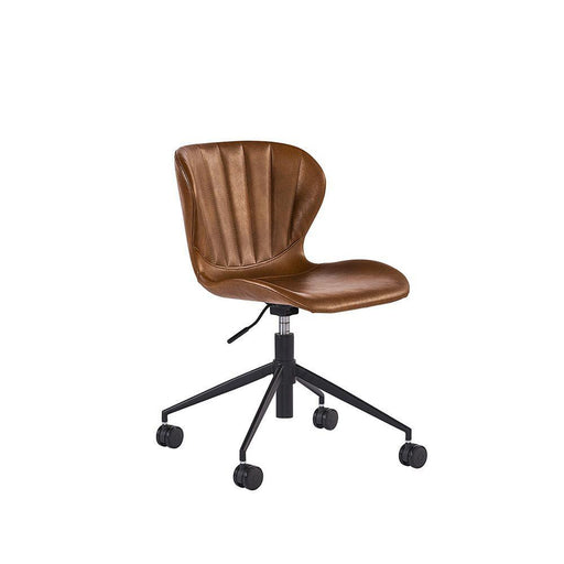 Sunpan Arabella Office Chair
