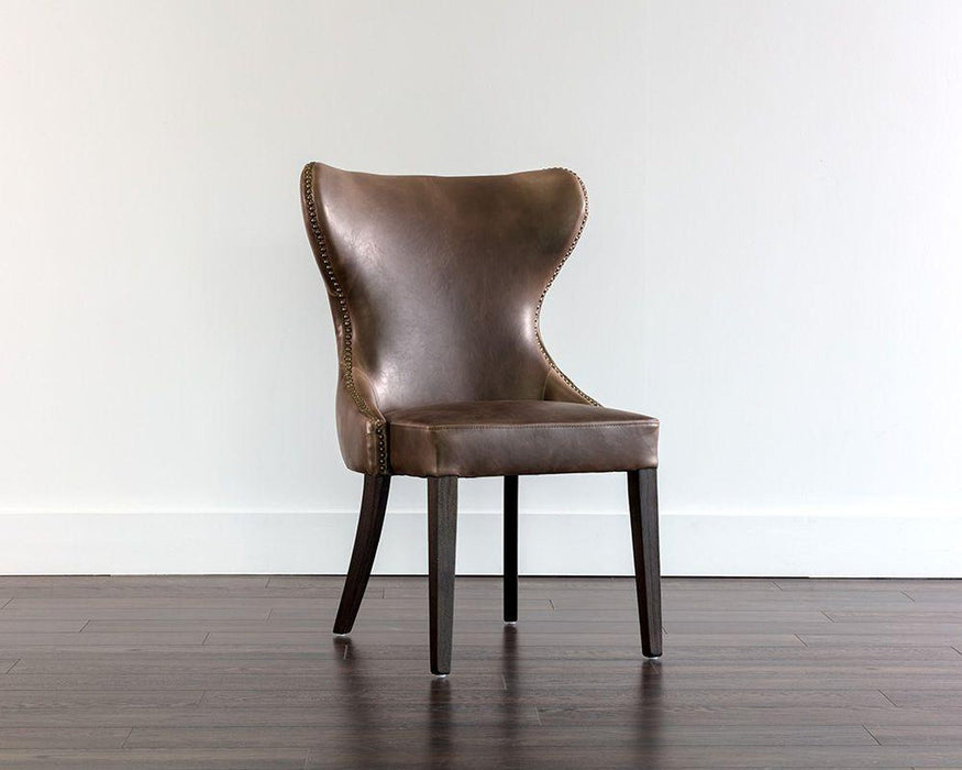 Sunpan Ariana Dining Chair