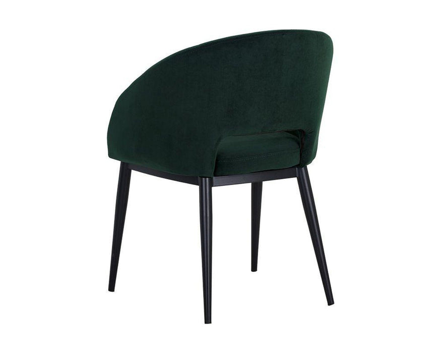 Sunpan Thatcher Dining Chair